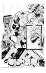 Shadowland Spiderman pg17