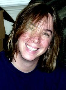 RolandParis's Profile Picture