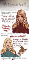 DA2- Massive Dragon Age 2 meme by freyah
