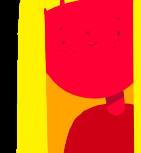 princessepandora's Profile Picture