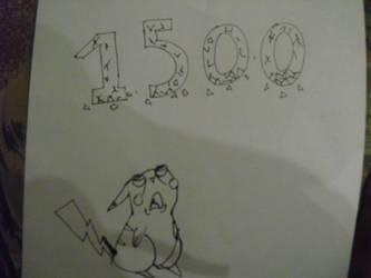 1500? by Fenris97