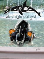 D'Orca by jeh-artist