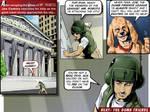 Joe Comics Page 2 by jeh-artist