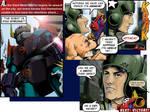 Joe Comics Page 4 by jeh-artist