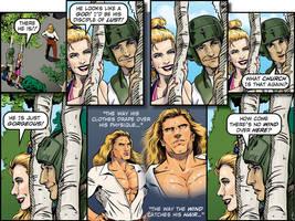 Joe Comics Page 7 by jeh-artist