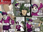 Joe Comics Page 12