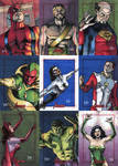 Marvel Greatest Heroes 3