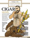 Cigar socials