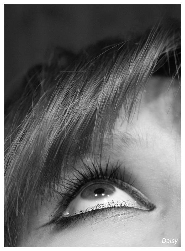 http://fc09.deviantart.net/fs39/i/2008/324/c/c/Shiny_eye_by_Amoucente.jpg