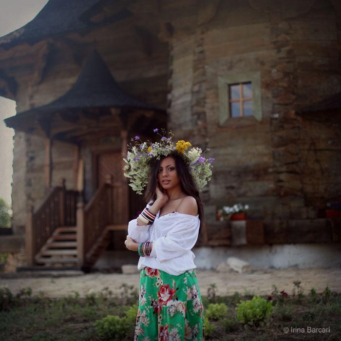 Yasmina7 by TheAutumnLeaves