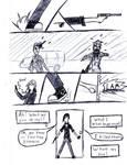 CBcomic: Chapter 1: Page 4
