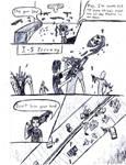 CBcomic: Chapter 1: Page 5
