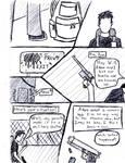 CBcomic: Chapter 1: Page 6