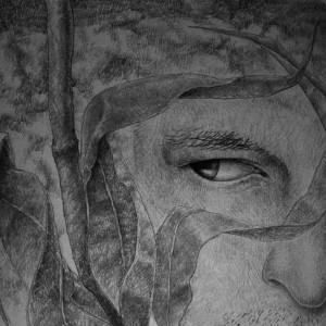 arturo-ornelas's Profile Picture