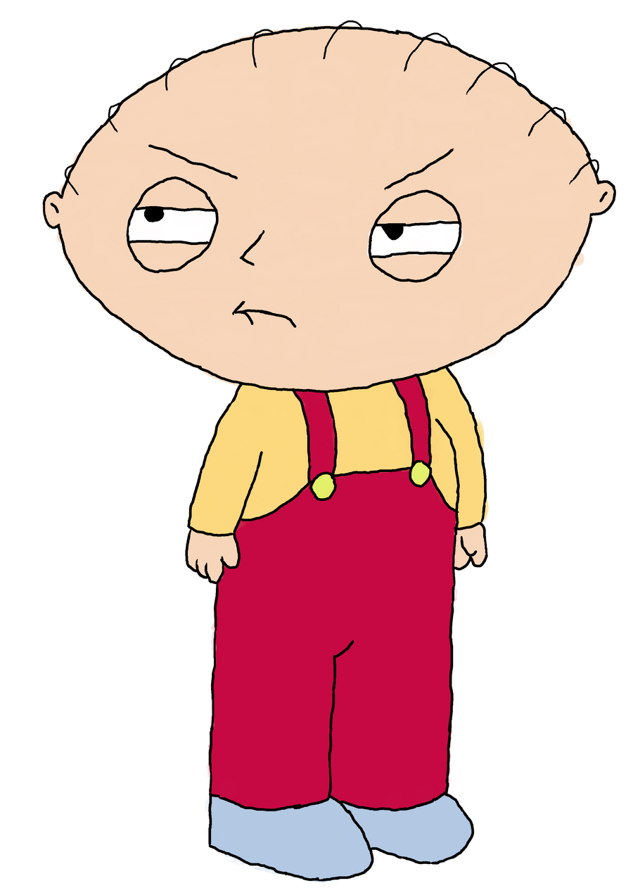 Family Guy Stewie Gets Drunk Crashes Car