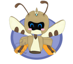 Hummer Bot - Request by Rosicae