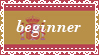 Spanish Beginner by IdiosyncrARTic