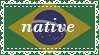 Portuguese Native by IdiosyncrARTic