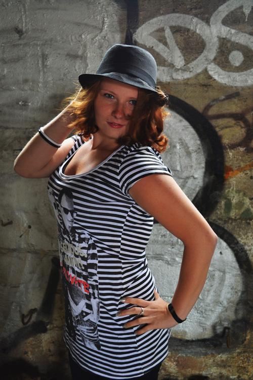 Photograficzna's Profile Picture