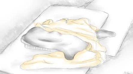 FAD: Life Drawing 2