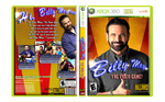 Billy Mays: The Video Game