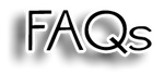FAQs button by DeadlyNote3214