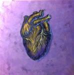 My Zombie Heart
