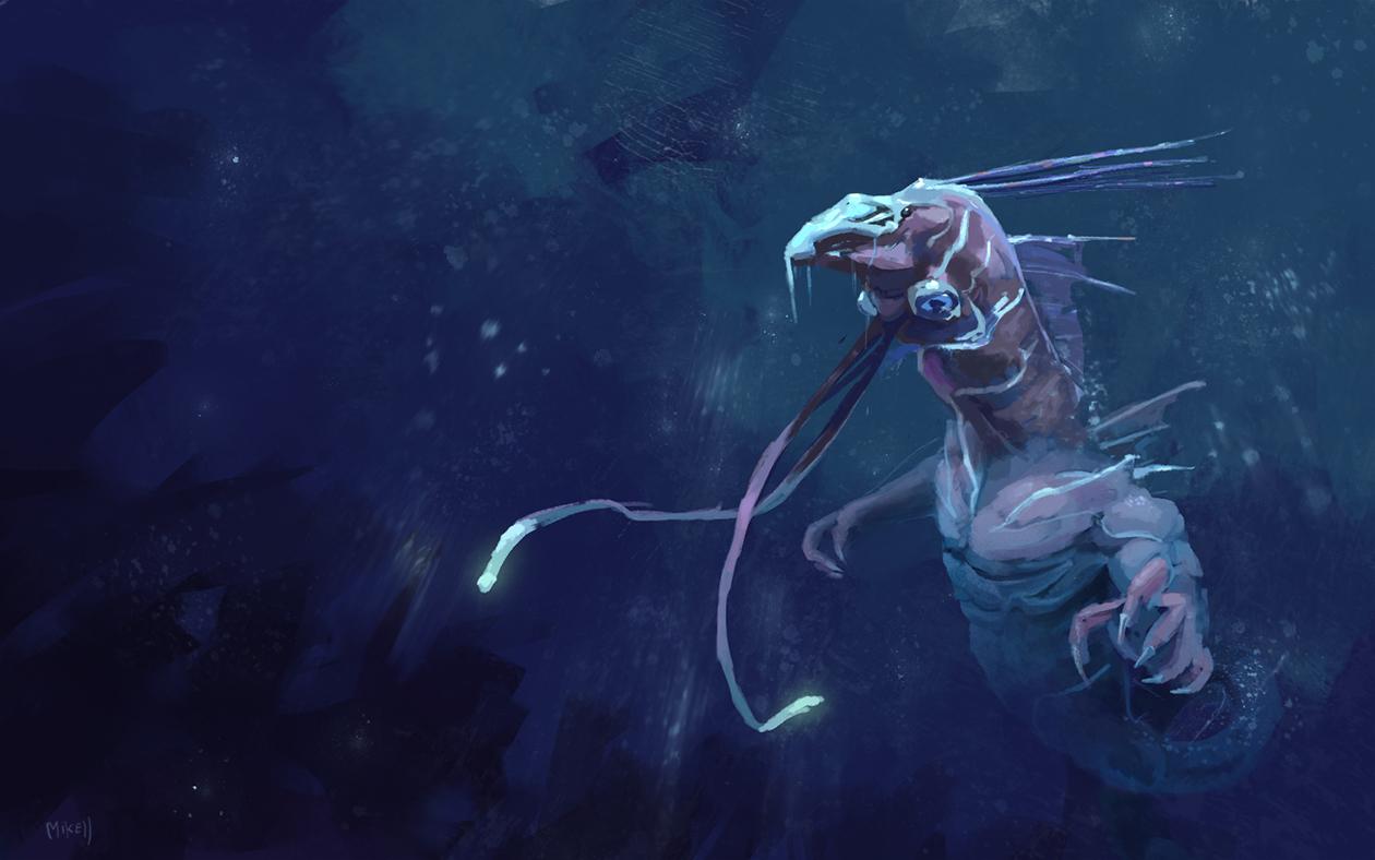 oarfish | [組圖+影片] 的最新詳盡資料** (必看!!) - www.go2tutor.com Oarfish Skull