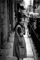 :: people of palermo by noahsamuelmosko