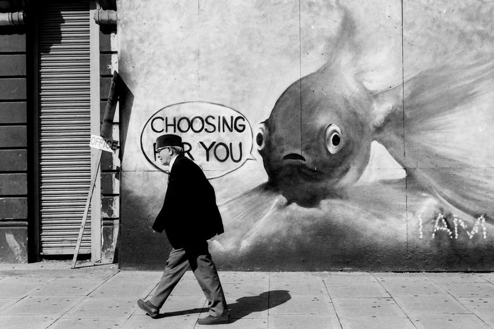 :: i am (choosing you) by noahsamuelmosko