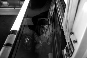 :: last train to prague by noahsamuelmosko