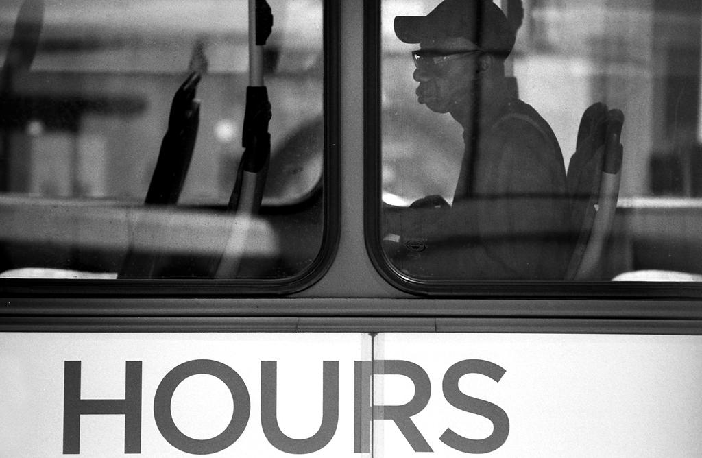 012 on the bus series by noahsamuelmosko