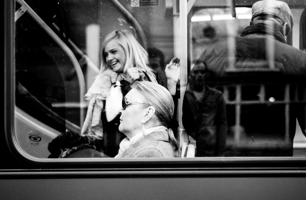 026 on the bus series by noahsamuelmosko