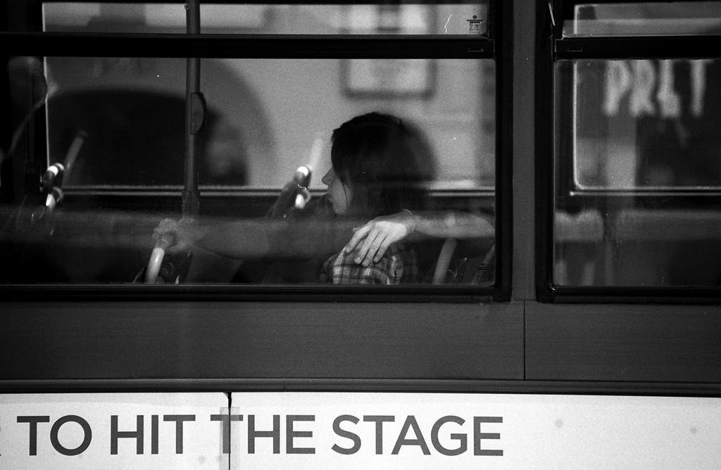 011 on the bus series by noahsamuelmosko