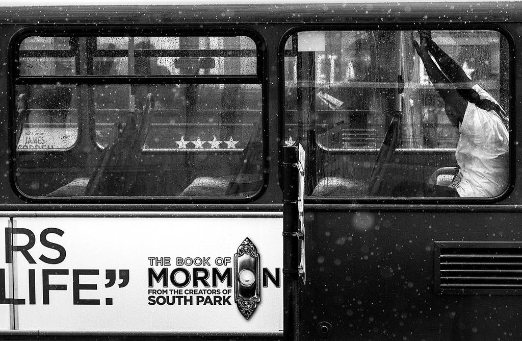 025 on the bus series by noahsamuelmosko