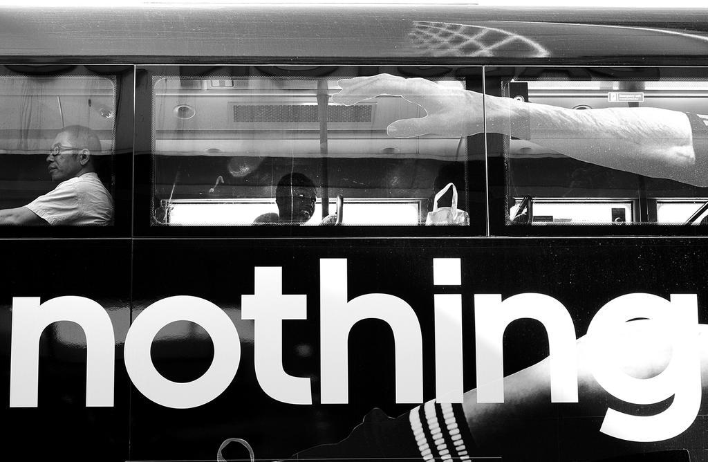 020 on the bus series by noahsamuelmosko