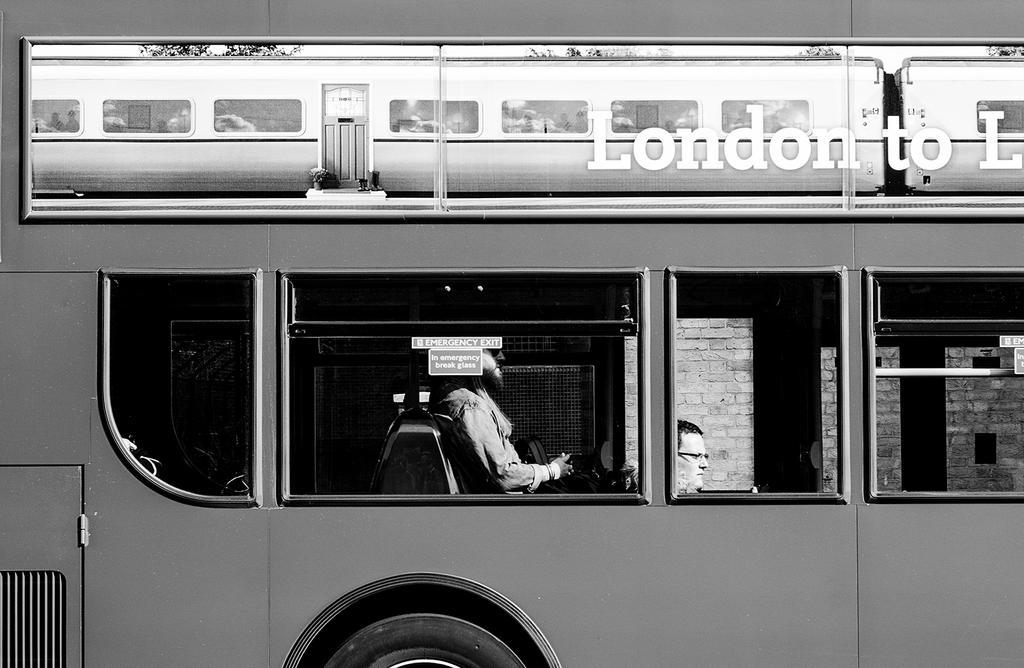 017 on the bus series by noahsamuelmosko