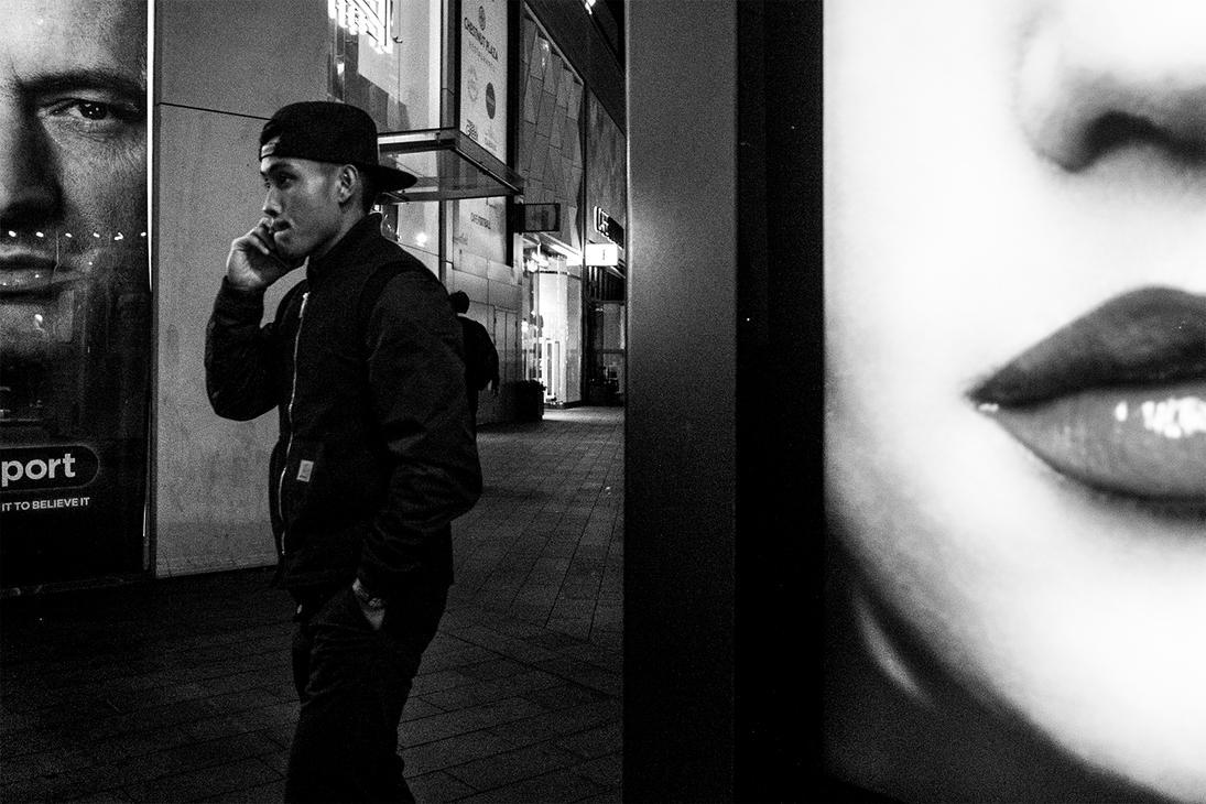 :: mister khuram's photo challenge #day 4 by noahsamuelmosko