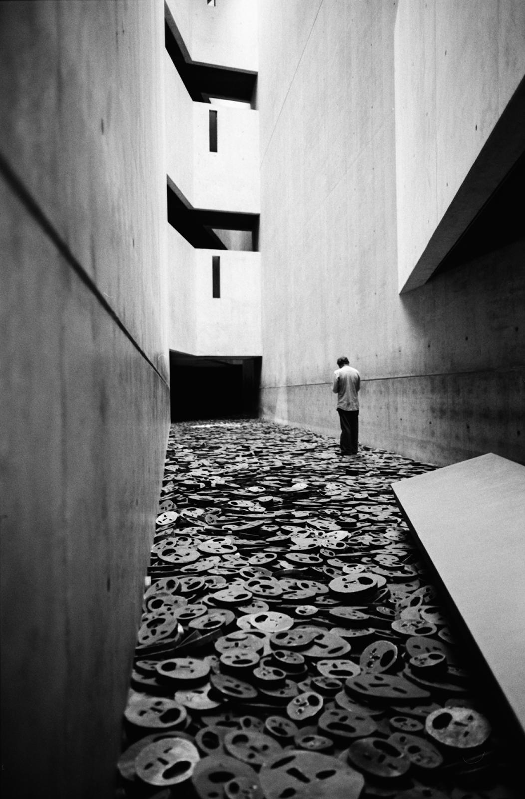 :: memory void by noahsamuelmosko