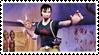 Kurtis stamp. by amimizuno1994