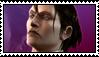 Dragunov stamp 2 by amimizuno1994