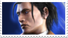 dragunov stamp 4 by Betherite