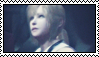 Jane Stamp 4 by Betherite