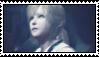 Jane Stamp 4 by amimizuno1994