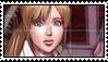 Jane Stamp 2 by amimizuno1994