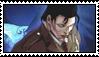 Dragunov Stamp 8 by amimizuno1994