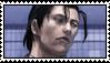 Dragunov Stamp 7 by Betherite