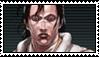 Dragunov Stamp 5 by amimizuno1994