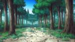 Soul Eater Background 1