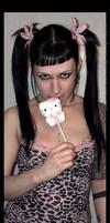Kitty Lolly